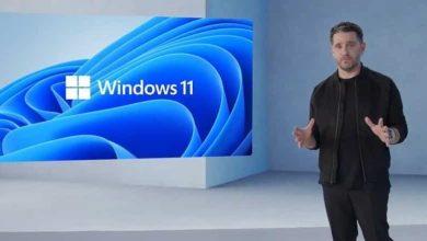 ما هو مستقبل ويندوز 10 بعد الإعلان عن إصدار ويندوز 11؟