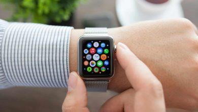 مميزات الساعات الذكية التي يجب أن تبحث عنها