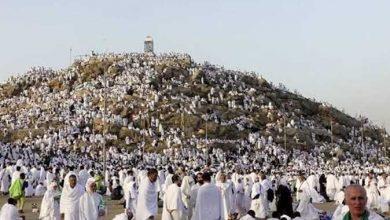 صورة موعد عيد الأضحى 1442 -2021 .. أول أيام شهر ذي الحجة وتاريخ وقفة عرفات