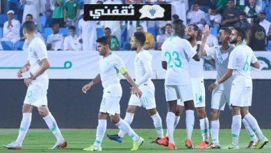 صورة اليوم موعد مباراة السعودية واليمن القادمة 0562021 والقنوات الناقلة تصفيات أسيا المؤهلة لكأس العالم