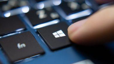 نسخة ويندوز 11 المسربة تزعج مايكروسوفت