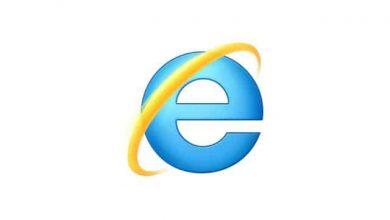 ويندوز 11 .. الإصدار الأول من ويندوز دون IE منذ 20 عامًا