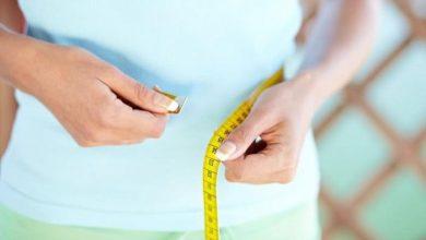 صورة طرق تخسيس وتقليل الوزن بدون ريجيم   مشروبات لإنقاص الوزن بدون مجهود