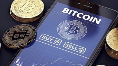 4 أسباب تجعل عملة البيتكوين خيارك الأول عند تداول العملات الرقمية