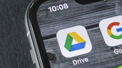 صورة 5 أشياء لم تكن تعرف أن جوجل درايف يستطيع عملها