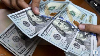 صورة query.gov.ps رابط فحص المنحة القطرية يونيو 2021 بصرف 100$ وزارة التنمية الاجتماعية