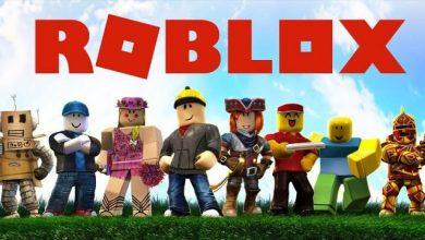 Roblox تمنح آبل مليون دولار يوميًا