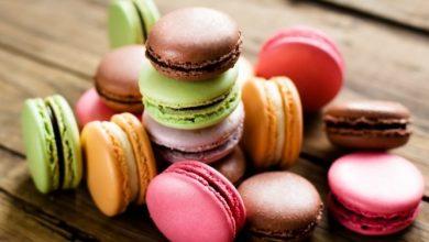 صورة طريقة عمل الماكرون باحترافية من المرة الأولى وأسرار تحضيره من المطبخ الفرنسي إليك
