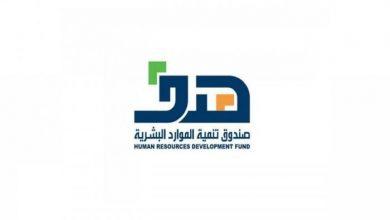 صورة شروط التسجيل في دعم رواتب المدارس الأهلية 1442 للمعلمين والمعلمات