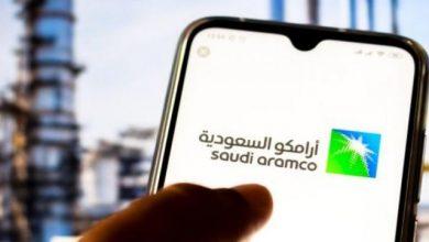 صورة توقعات اسعار البنزين في السعودية مراجعة ارامكو خلال أيام aramko لشهر يونيو