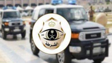 صورة في وقت قياسي .. شرطة الرياض تستعيد أموال مواطن سعودي بلغت ٨ مليون ريال معلنةً القبض على سارقيها.