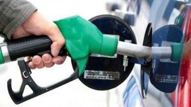 صورة اسعار البنزين لشهر يونيو 2021 في السعودية وتوقعات تسعيرة البنزين الجديدة من شركة أرامكو