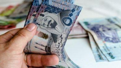 صورة قرض شخصي بالتقسيط بدون كفيل ويمكن سداد قيمة القرض بتسهيلات عديدة