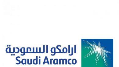صورة اسعار بنزين ارامكو في السعودية شهر يونيو 2021 تعرف عليها