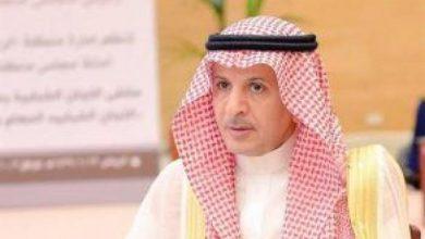 صورة وفاة المستشار الخاص في إمارة الرياض سحمي بن شويمي