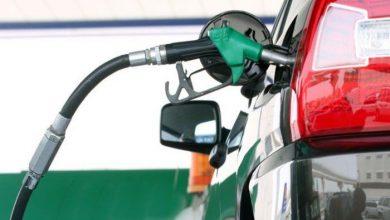 صورة هنُا اسعار البنزين فى السعودية لشهر يونيو 2021 بعد التعديلات الجديدة بعد مؤتمر aramco