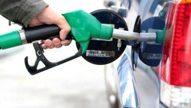 صورة جدول سعر البنزين في السعودية الجديد يونيو 2021 بعد مراجعة ارامكو للاخر تحديثات اسعار بنزين 91 وبنزين 95