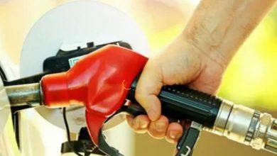 صورة أسعار البنزين لشهر يونيو 2021 ارامكو السعودية لمراجعة اسعار البنزين الجديدة اليوم 10 / 6 / 2021