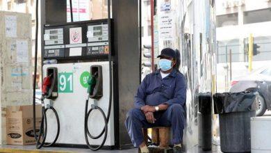 """صورة """"بالأرقام رسمياً """" التسعيرة الجديدة للبنزين في السعودية لشهر يونيو لأخر مراجعة ارامكو لسعر البنزين الأخضر"""