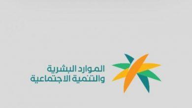 صورة رسميًّا … تطبيق قرار منع العمل تحت أشعة الشمس بالسعودية اعتبارًا من 15 يونيو 2021 م