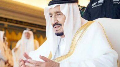 صورة السعودية تعلن موعد عيد الاضحى 2021 وعدد ايام الاجازة للقطاع العام والخاص فى كل الدول