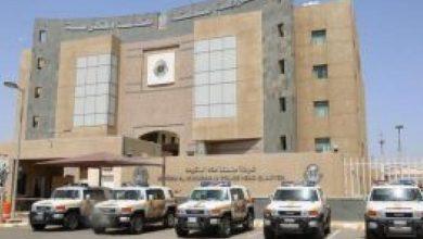 صورة شرطة مكة: ضبط 100 شخص خالفوا تعليمات الحجر الصحي للقادمين من الخارج