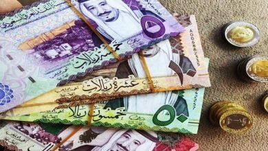 صورة قرض بدون ضامن شركة كوارا للتمويل موافقة فورية ميسر للغاية للسعوديين والمقيمين