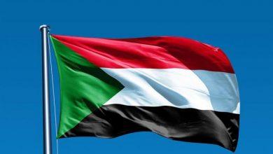 صورة رابط حجز موعد القنصلية السودانية بجدة