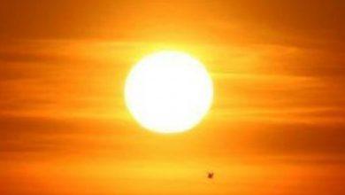 صورة فلكية جدة: بداية فصل الصيف الإثنين المقبل وسيستمر 93 يوماً