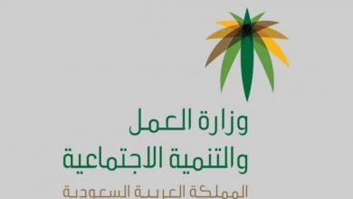 صورة شروط الضمان الاجتماعي للمطلقات وكم راتب الضمان للمرأة المطلقة في السعودية