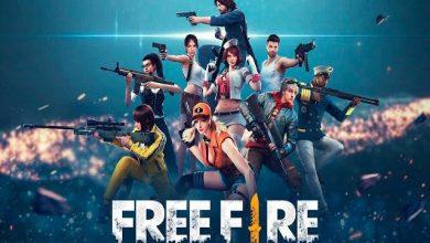 صورة طريقة شحن جواهر فري فاير الان من الموقع الرسمي بكل سهولة اشحن العديد من الجواهر free fire