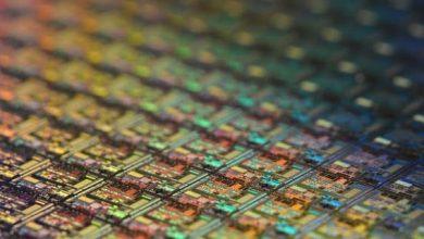 آيباد برو من آبل يتبنى معالج بتقنية 3 نانومتر