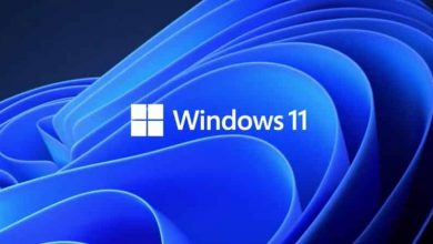 صورة أسباب عدم دعم ملايين الأجهزة لنظام ويندوز 11