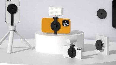 أفضل أجهزة MagSafe لتستفيد من الخاصية