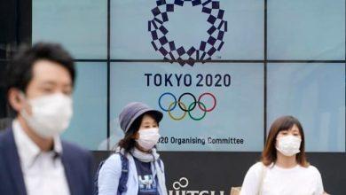 صورة أفضل التطبيقات لمتابعة أحداث أولمبياد طوكيو 2020