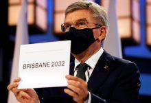 صورة الأسترالية بريزبن تفوز باستضافة أولمبياد 2032