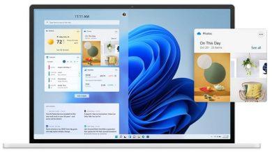 تنزيل إصدار ويندوز 11 مع تجنب البرامج الضارة