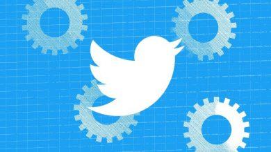 تويتر تجعل مفتاح الأمان طريقة المصادقة الثنائية الوحيدة