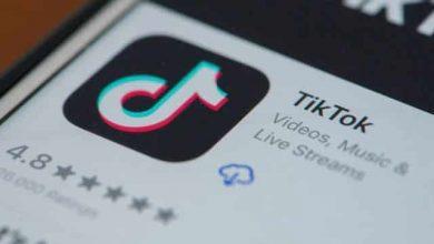 تيك توك تعزز البث المباشر عبر إضافة ميزات جديدة