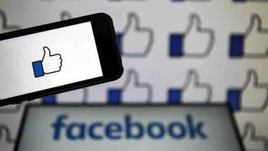 فيسبوك تشتبك مع الحكومة الأمريكية بسبب لقاحات كورونا