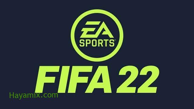 صورة كل ما تريد معرفته عن لعبة FIFA 22