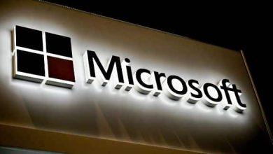 مايكروسوفت تواجه هجمات طلب الفدية عبر RiskIQ