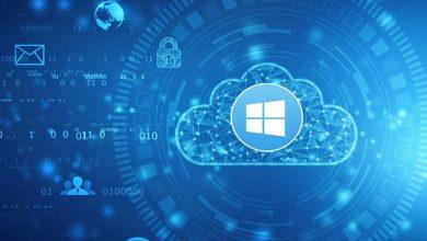 مايكروسوفت قد تطلق خدمة Cloud PC قريبًا