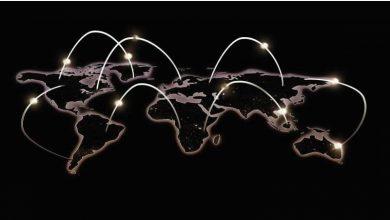 ما هو الميتافيرس وهل يشكل ثورة الإنترنت الجديدة