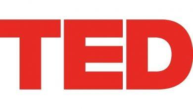 محادثات TED الحصرية قادمة إلى كلوب هاوس