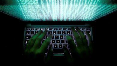هجمات طلب الفدية ضد Kaseya تهدد الشركات العالمية