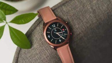 هل ينجح نظام Wear OS 3 في منافسة watchOS من آبل