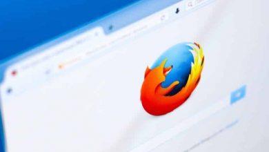 5 أسباب لاستخدام فايرفوكس بدلًا من جوجل كروم