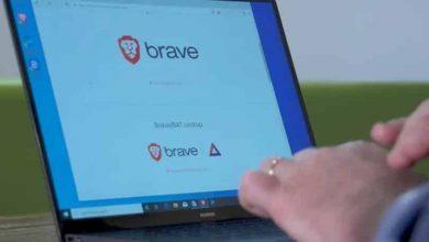 Brave البديل الأفضل لمتصفح جوجل كروم