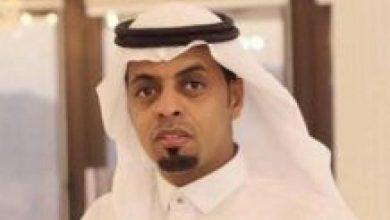 صورة هل يفعلها… محمد قاسم …ويحصد أفضل مصور عربي في العالم لعام 2021